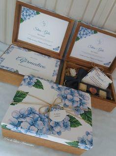 Alice, Wedding Day, Lingerie, Blue Hydrangea Wedding, Romantic Wedding Decor, Groomsman Gifts, Pi Day Wedding, Marriage Anniversary, Underwear