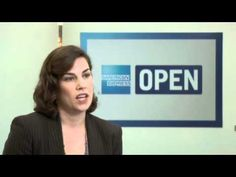 American Express Open - Differentiation Over Pricing