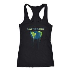 Planet T-shirt, hoodie and tank top. Planet funny gift idea.