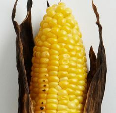 GRILLED CORN ON THE COB http://www.finecooking.com/recipes/grilled ...