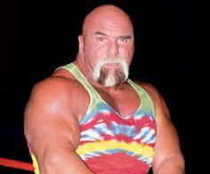 """Superstar"" Billy Graham Released from the Hospital, Thanks Fans - http://www.wrestlesite.com/wwe/superstar-billy-graham-released-from-the-hospital-thanks-fans/"