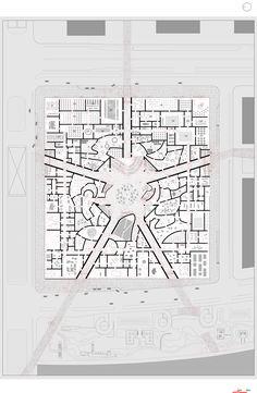 50778d5928ba0d4d92000028_national-art-museum-de-china-oma_1349886761-national-art-museum-of-china-01-copyright-oma.jpg (1305×2000)