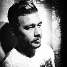•Flawless Killer• #justdoit #mcstyle #madmen #beardgang #beardlife #beardlove #evohair #evohairsweden #evohairproducts #menscut #menstyle #menfashion #igotthis #boom #cool #model #sweden