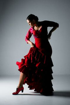 Farruca+Dance | Olivia_Chacon_Flamenco_Dancer_2