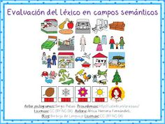 A Drive-elem indexkép-előnézete Catalan Language, Spanish Vocabulary, Teaching French, Google Classroom, Learning Spanish, Google Drive, Instagram Actualizado, Dado, Teaching Supplies