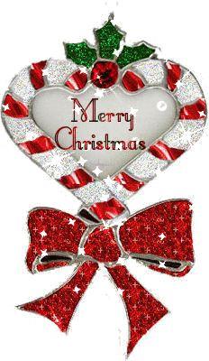merry X- Mas Christmas Qoutes, Merry Christmas Pictures, Merry Christmas Wallpaper, Merry Christmas Images, Merry Christmas Greetings, Christmas Blessings, Christmas Scenes, Christmas Art, Winter Christmas