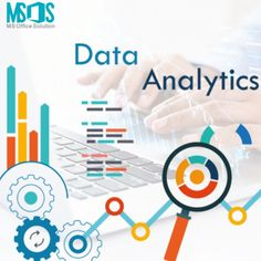 Data warehousing companies in NCR - Power BI dashboards - business process transformation - digital transformation - automation companies - MIS automation in Gurgaon Increase Productivity, Business Intelligence, Competitor Analysis, Data Analytics, Business Entrepreneur, Chicago Cubs Logo, Organizations, Cool Things To Make, 6 Years