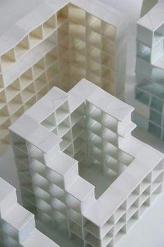 Ceramique contemporaine