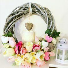 Grapevine Wreath, Grape Vines, Wreaths, Handmade, Home Decor, Homemade Home Decor, Hand Made, Door Wreaths, Vineyard Vines