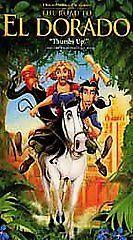 The Road to El Dorado (El Camino hacia El Dorado en Hispanoamérica) es una película de dibujos animados del año 2000 dirigida por Eric Bibo Bergeron y Don Paul y estrenada en cines el 31 de marzo de Peliculas Infantiles De Disney, Peliculas Dibujos Animados, Peliculas Divertidas, Películas Infantiles, Buenas Peliculas, Cosas De Disney, Camino Hacia El Dorado, El Camino, Flims