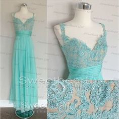 Sweetheart Girl | Bridesmaid Dresses | Online Store Powered by Storenvy