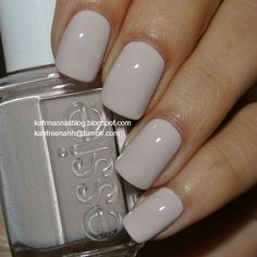 Essie - Haute In The Heat