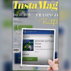 Frasingo Learn Languages - Learn English - Vocabulary - #brasil #instagrambrazil #goinstagramusa #goinstagramfrasingo #igerusa #w #esol #erasmus #trip #tokio #t #goinstagramusa #travel #younglanguages #y #usa #university #iOS #ipad #iphone #igerusa #photofrasingo #proficiency #f #for #firstcertificate #come #cool #goinstagramfrasingo #d #google #googleplay