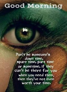 Good Morning Wishes Quotes, Good Morning Msg, Good Morning Breakfast, Good Morning Image Quotes, Morning Greetings Quotes, Morning Inspirational Quotes, Good Morning Messages, Morning Pictures, Morning Pics