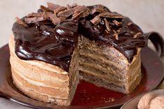 Tiramisu, Ethnic Recipes, Food, Gastronomia, Essen, Meals, Tiramisu Cake, Yemek, Eten