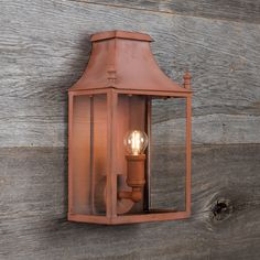 Simple Yet Stunning Blenheim Coach Lamps, inspired by century Carriage Lanterns. The Blenheim Coach Lamp is suitable for indoor and outdoor use. Outdoor Wall Lantern, Outdoor Walls, Outdoor Lighting, Corten Steel, Black Lamps, Candle Sconces, Light Bulb, Lanterns, Wall Lights