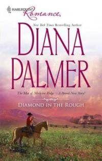 diana palamer books | Diamond in the rough - Diana Palmer