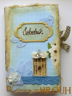 Scrapbooking, Photo And Video, Frame, Decor, Picture Frame, Decoration, Scrapbooks, Decorating, Frames