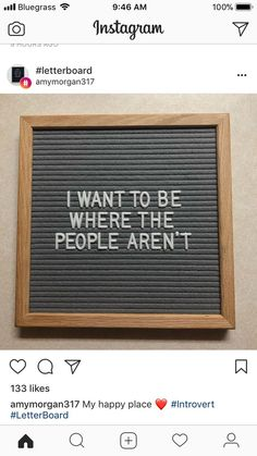 Felt Letter Board, Felt Letters, Letter I, Felt Boards, Word Board, Quote Board, Message Board, Sign Quotes, Me Quotes