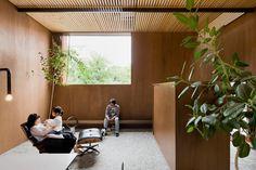 the japanese house reinvented philip jodidio monacelli press designboom