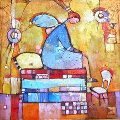 Екатерина+Федулова_Catherine+Fedulova_+_paintings_artodyssey+(5).jpg 476×480 pixels
