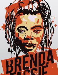 Brenda Fassie I Am Legend, Culture, Music, Art, Musica, Art Background, Musik, Kunst, Muziek