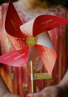 Genius pinwheel idea shows the speakers and topics Breakers Palm Beach, The Breakers, Luxury Wedding, Our Wedding, Business Events, Menu Cards, Industrial Wedding, Florida Beaches, The Incredibles