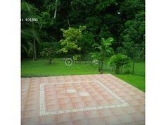 Casas en Panamá Clayton | venta | ID 819FB SE VENDE CASA EN CLAYTON : 3 habitaciones, 300 m2, USD 360000.00