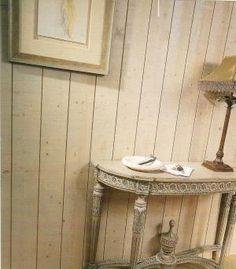 ... Wanden op Pinterest - Wandklokken, Klokken en Recycled Hout Wanden