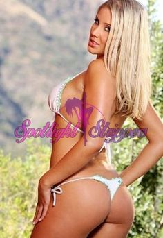 Female Strippers in La Jolla and female Exotic Dancers for Bachelor Parties, Birthday Parties.
