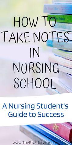 Nursing School Humor, College Nursing, Nursing School Notes, Nursing Study Tips, Nursing Goals, Exam Study Tips, Nursing Student Organization, Np School, School Study Tips