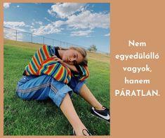 Randi kuckó Gyomaendrőd Magyarország