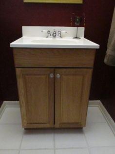 Photo Of Beautiful Inch Bathroom Vanity Compilation Interior Design Pinterest