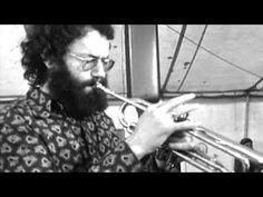 Nucleus 1972 - YouTube