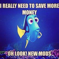 Vape Meme [ Vapor-Hub.com ] #meme #vape #vapor