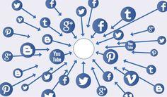 Kaliteli #backlink çalışmaları ve kaynakları için mutlaka http://ayhankaraman.com.tr/backlink/ sayfamızı ziyaret etmelisiniz.