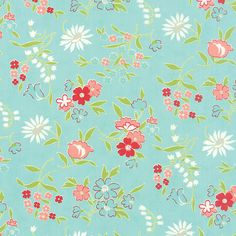 Hey, I found this really awesome Etsy listing at https://www.etsy.com/listing/467428293/vintage-picnic-fabric-moda-modern