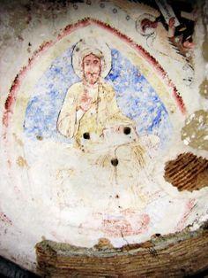 unknown-artist-majestas-domini-christ-in-majesty-iglesia-de-cristo-de-la-luz-toledo-castilla-la-mancha-spain-12th-century-e1278364984230.jpg...