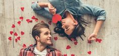 Relationships, 10 Little Ways a Godly Wife Can Show Her Husband He's Loved - Read more Christian relationships and marriage advice and Biblical help for husbands and wives. Boyfriend Goals Relationships, Boyfriend Goals Teenagers, Boyfriend Texts, Successful Relationships, Relationship Expert, Questions To Ask Your Boyfriend, Fun Questions To Ask, This Or That Questions, Cute Paragraphs For Her