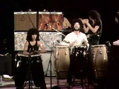 Chicago - Does Anybody Really Know What Time It Is? (Live at Tanglewood 1970) - YouTube