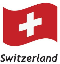 Globalink Switzerland Phone Numbers International Phone, Country Names, Phone Service, Astros Logo, Team Logo, Switzerland, Numbers, Sports, Sport