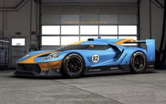 prices 2020 TRD Off-Road close to territory 2017 Ford GT LeMans Car, the original star reborn. LeMans cars are getting cooler by the Ford GT LeMans Car, the original star reborn. LeMans cars are getting cooler by the day Auto Motor Sport, Sport Cars, Motor Car, Race Cars, Bmw I8, Lemans Car, Audi, Shelby Mustang, Muscle Cars