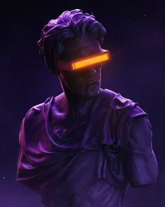 Dedicated to the synthwave music scene, a revisionist music style of synthesizers and pulsing beats, and the retrofuturist aesthetic of. Cyberpunk Aesthetic, Arte Cyberpunk, Neon Aesthetic, Image Youtube, Pop Art, Gravure Illustration, Vaporwave Wallpaper, Vaporwave Art, Neon Wallpaper
