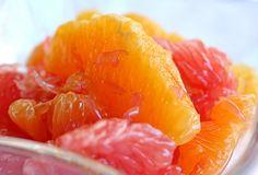 cardamom citrus fruit salad cardamom citrus fruit salad cardamom ...
