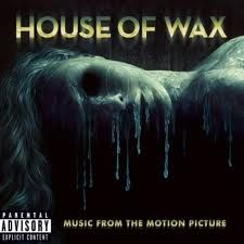 <3 The House Of Wax <3