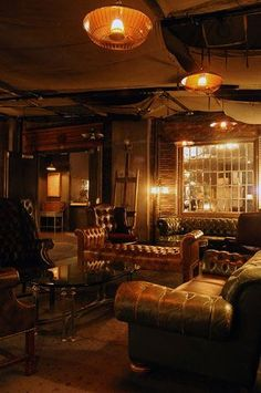 Image result for vintage speakeasy decor