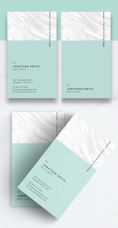 26 Clean Multipurpose Business Card Templates (Print Ready Design) : Clean and Minimal Business Card Minimal Business Card, Business Branding, Business Design, Free Business Card Templates, Free Business Cards, Creative Business Cards, Square Business Cards, Web Design, Design Cars