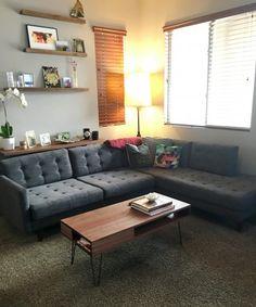 Joybird Furniture Commerce CA United States Braxton in Key