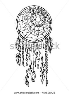 Dreamcatcher Stock Photos, Royalty-Free Images & Vectors ...