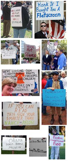 the only reason I just pinned this is cause the guy in the last picture to the right spelled freedom wrong XD